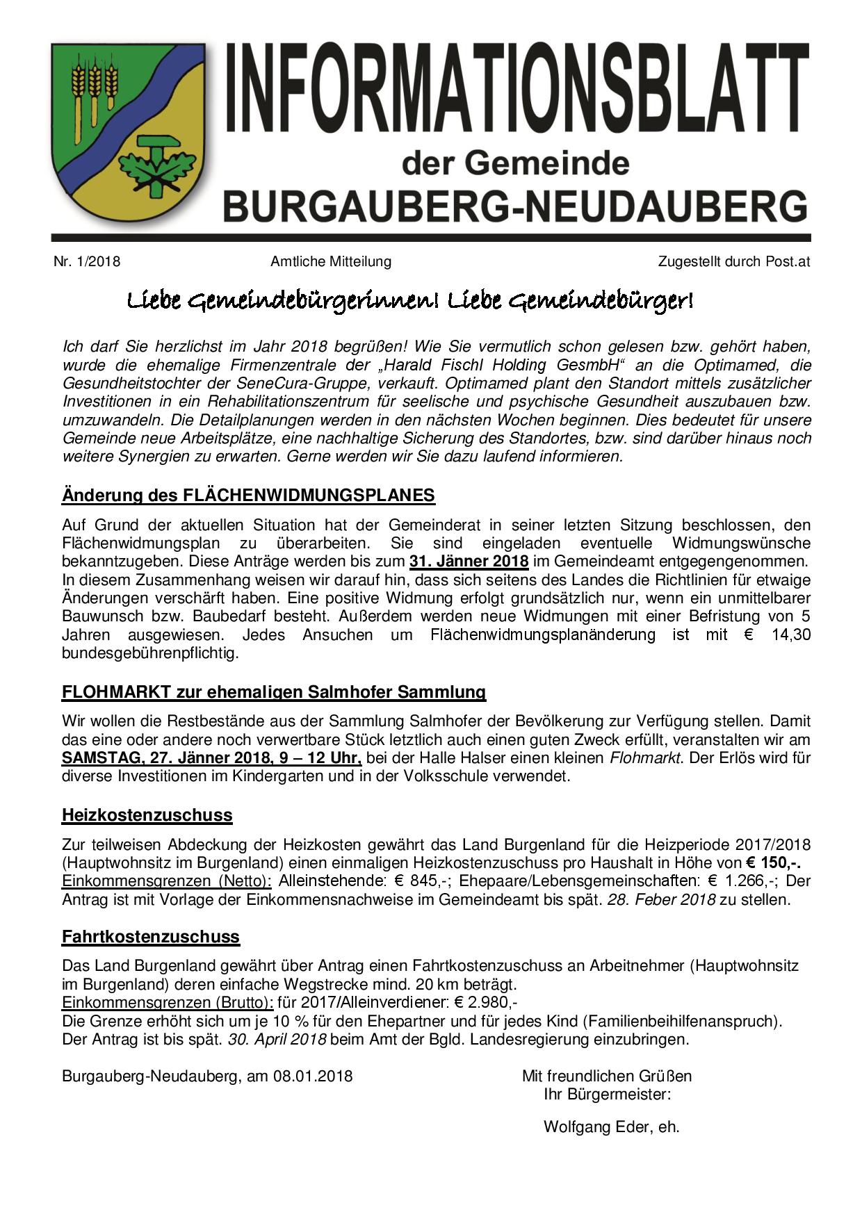 Charmant Probe Lebenslauf Abdeckung Ideen - Beispielzusammenfassung ...